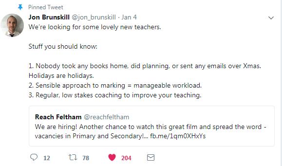 Jon Brunskill